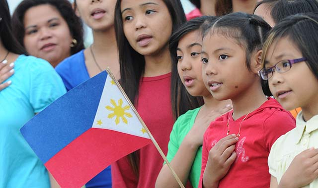 Independence: why and what are we celebrating?