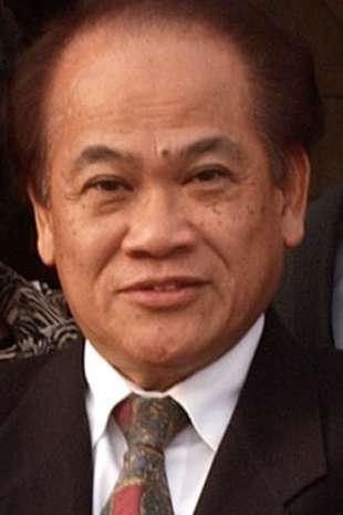Filipinos fail to win seats in Ontario election