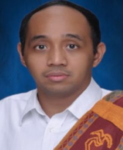 jeremaiah Opiniano