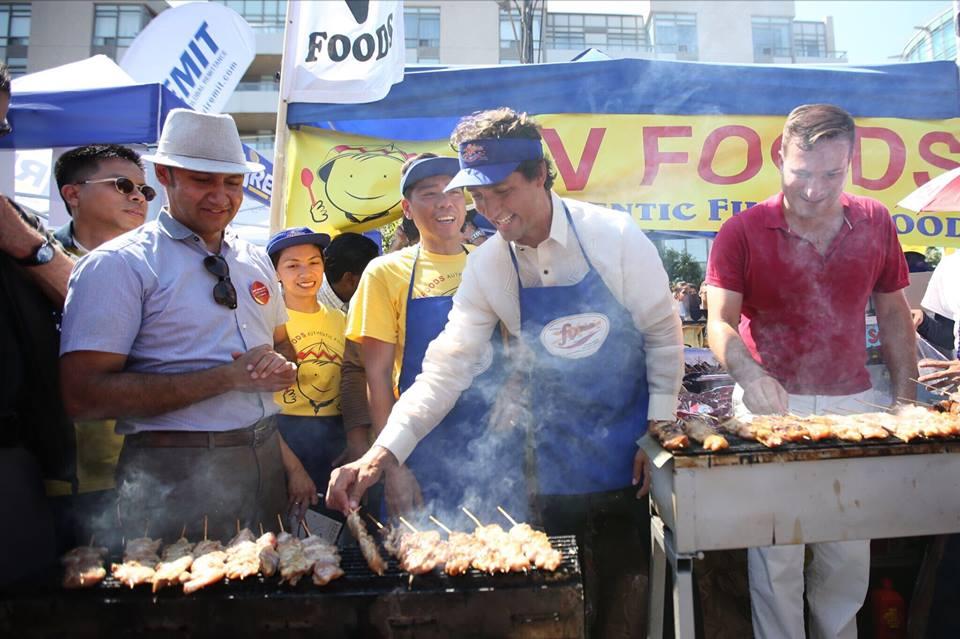 Toronto: Taste of Manila cancellation shocks community
