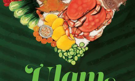 Movie: ULAM: Main Dish celebrates Filipino food